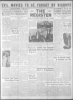 The Register November 26, 1933