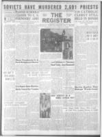 The Register December 3, 1933