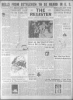 The Register December 24, 1933