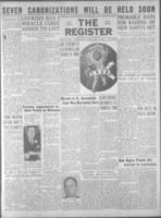 The Register December 31, 1933