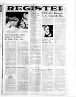 The Register September 5, 1968