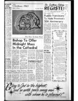 Southern Colorado Register December 17, 1965