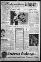 Southern Colorado Register December 18, 1964