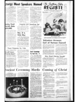 Southern Colorado Register December 2, 1966