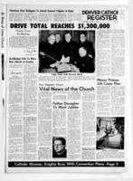 Denver Catholic Register April 29, 1965