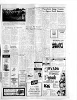 The Register September 5, 1968: Section 2