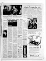Denver Catholic Register December 2, 1965: Section 2