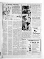 Denver Catholic Register December 30, 1965: Section 2