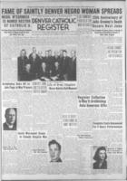Denver Catholic Register April 29, 1943