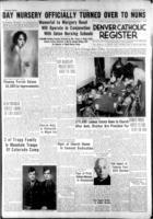 Denver Catholic Register December 16, 1943
