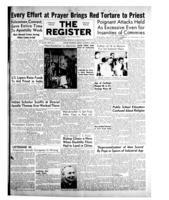 National Catholic Register January 4, 1953