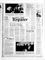 Denver Catholic Register February 16, 1967