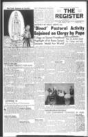 National Catholic Register February 4, 1960