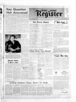 Denver Catholic Register April 27, 1967