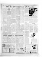 Denver Catholic Register April 6, 1967: Section 2