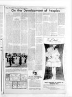 Denver Catholic Register April 27, 1967: Section 2