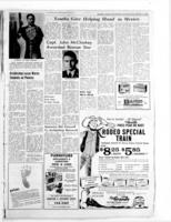 Denver Catholic Register August 3, 1967: Section 2
