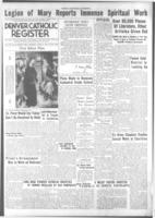 Denver Catholic Register April 18, 1946