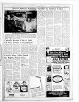 Denver Catholic Register August 24, 1967: Section 2