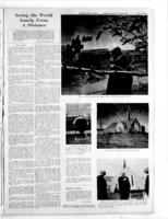 Denver Catholic Register August 31, 1967: Section 2