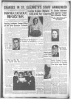 Denver Catholic Register August 1, 1946
