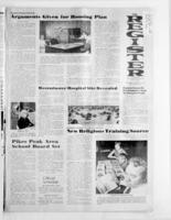 The Register September 4, 1969