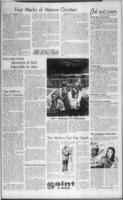 Denver Catholic Register August 1, 1963: Section 2