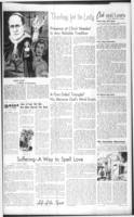 Denver Catholic Register August 22, 1963: Section 2