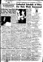 Southern Colorado Register April 1955
