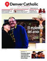 Denver Catholic En Espanol Febrero-Marzo 2018