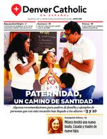 Denver Catholic En Espanol Junio 2018