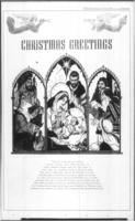 Denver Catholic Register December 17, 1964: Christmas Section 3