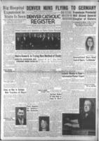 Denver Catholic Register April 17, 1947