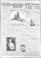 Denver Catholic Register December 11, 1947