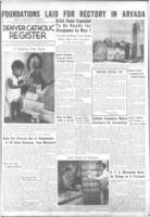 Denver Catholic Register December 18, 1947