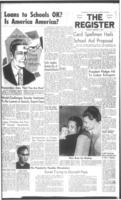 National Catholic Register February 9, 1961