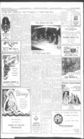 Denver Catholic Register December 14, 1961: Section 2