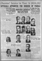 Denver Catholic Register April 23, 1942