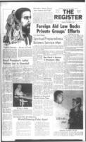 National Catholic Register September 14, 1961