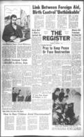 National Catholic Register November 2, 1961