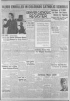 Denver Catholic Register December 17, 1942