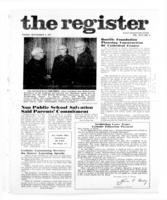The Register September 3, 1971
