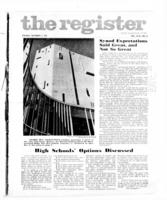 The Register October 1, 1971