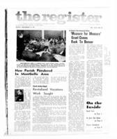 The Register November 12, 1971
