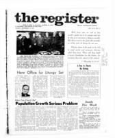 The Register November 19, 1971