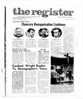 The Register November 26, 1971