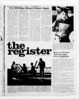 The Register September 3, 1970