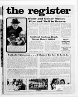 The Register November 5, 1970
