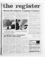 The Register November 12, 1970
