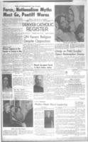 Denver Catholic Register April 12, 1962